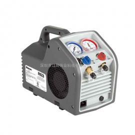 博世 罗宾奈尔Robinair RG3-230制冷剂回收机