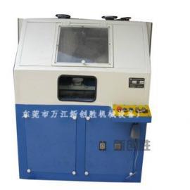 全自动抛光�C-平面磨光机-自动打磨机CS-B130
