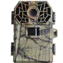 四川自然风景区红外监测触发相机欧尼卡AM-920