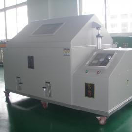 三防T-200D智能盐雾试验机