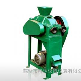 厂家供应XPZ系列双辊破碎机,煤炭破碎机,实验室制样机