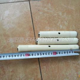 内衬不锈钢连接管 曝气管配件 管式曝气器连接件