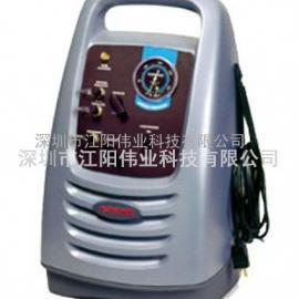 博世 罗宾奈尔Robinair25201B制冷剂回收机
