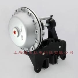 框绞机气动刹车DBH103/104/105