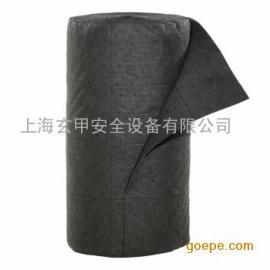 上海玄甲安全专业供应美国万用吸污卷 #MAT3005