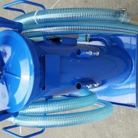 四川-成都GLT高精度精细高效可移动式滤油车
