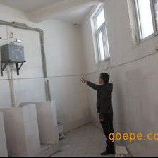 长治公厕节水器 长治校园厕所冲水器 长治沟槽厕所定时器