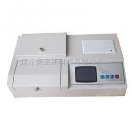 食品二氧化硫分析仪OK-SO2-1