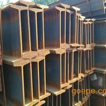 云南昆明H型钢市场批发厂家