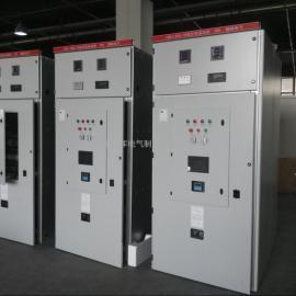 高压电机固态软起动柜在通电前的高压调试检查步骤