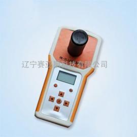 水质分析仪OK-ZSJ1
