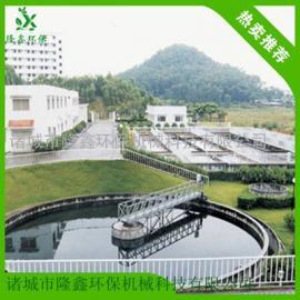 市政污水处理设备 市政废水处理设备
