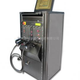 新能源线束测试_高压连接器测试_PDU电控箱测试