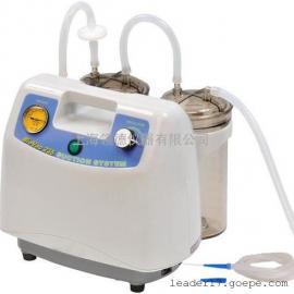 实验室废液吸引器BV235(含缓冲瓶)