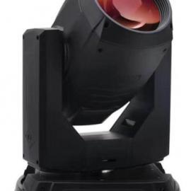 供应明士新款350瓦摇头光束灯