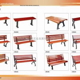 苏州小区座椅厂家-苏州公园座椅厂家-苏州景观座椅厂家