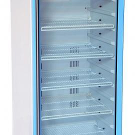 电子元件存储柜