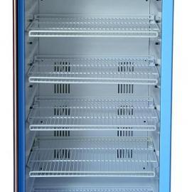 实验室培养基冰箱
