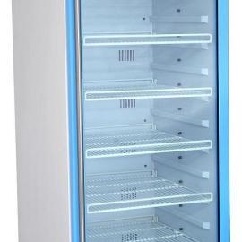 医院用37度恒温储存箱