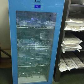 医院透析室用恒温箱