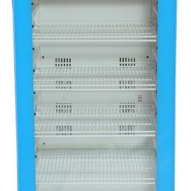 手�g室用冷藏箱