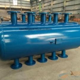 上海电脑集分水器厂家直销-报价优惠