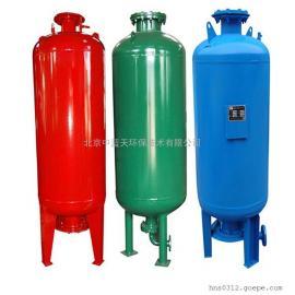 稳压膨胀罐-稳压定压罐-给水稳压罐-气压罐-定压罐
