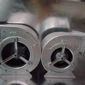 福仑恩特厨房排烟离心风机 厨房专用排油烟风机