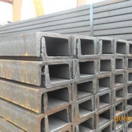 云南昆明槽钢厂家批发
