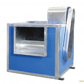 苏州福仑恩特厨房用离心风机 厨房油烟排风机 厨房管道风机