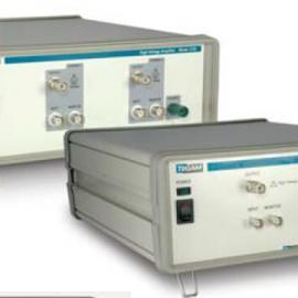 TEGAM电压放大器2340/2350/2348/2375