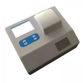 XZ-0142型水质分析测试仪丨42参数水质分析仪总氮总磷
