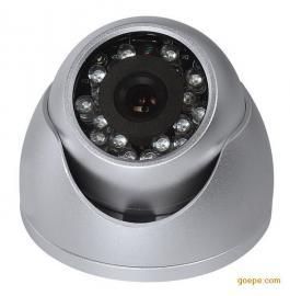 厂家直销大型车专用车载摄像头 红外夜视摄像头 高清车内探头