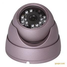 赛威SW-802E车载监控摄录头 公交大巴摄录头 槽车车内摄录头厂家