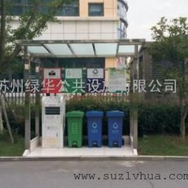 苏州不锈钢分类栏厂家-苏州不锈钢分类栏制造-苏州分类栏生产