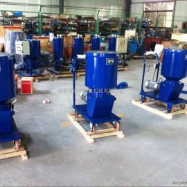DRB9-P365Z型��|����滑泵