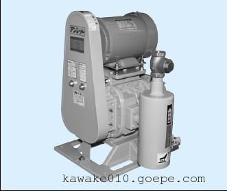 日本ANLET真空泵