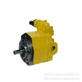四川-成都-泸州格兰特碳钢不锈钢全新系列摆线齿轮泵BB-B50Y