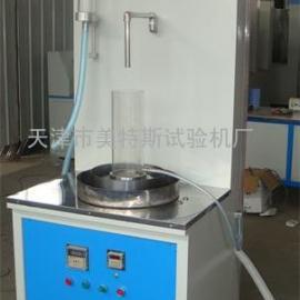 TSY-37型(SYJMTS)土工合成材料垂直渗透仪(水利标准)