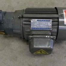 四川-成都格兰特摆线齿轮油泵装置