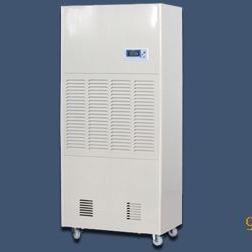 供应工业除湿机工业加湿机工业防磁柜