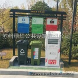 南通垃圾桶批发-南通垃圾桶厂家-南通垃圾桶制品厂