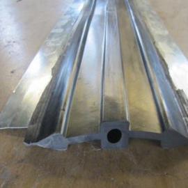 钢边橡胶止水带的作用