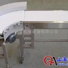 厂家直销各种小皮带机 皮带输送机 直行输送机