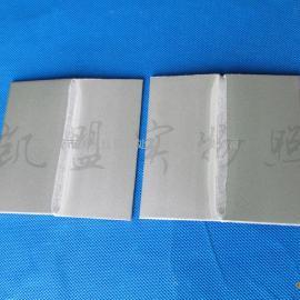焊斑清洗剂