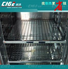 高低温恒温恒湿试验箱层架,内部不锈钢电木搁层架,测试架可定制