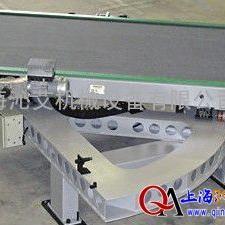 上海厂家专业定制,皮带输送机,小型/微型输送机