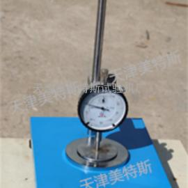 TSY-31型 (SYJMTS)土工膜厚度仪