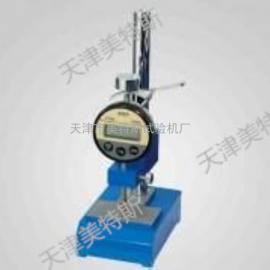 TSY-35型(SYJMTS)塑料薄膜和薄片测厚仪