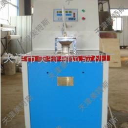 TSY-41型(SYJMTS)钠基膨润土防水毯滤失量